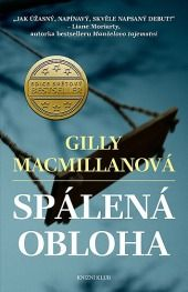 Liane Moriarty, Best Sellers, Album, Books, Movie Posters, Movies, Libros, Films, Book