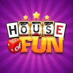 House of Fun Free Coins:  Get Your Free Prize 500,000,000 Coins  House of F...