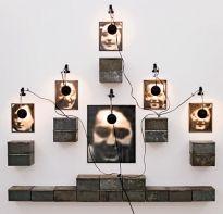 Christian Boltanski: Documentation and Reiteration