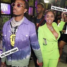 Saweetie And Quavo Cute Black Couples, Black Couples Goals, Cute Couples Goals, Saweetie Icy Grl, Icy Girl, Couple Goals Relationships, Relationship Goals Pictures, Bae Goals, Photo Couple