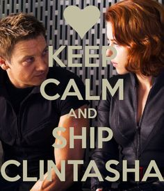 clintasha - Google Search