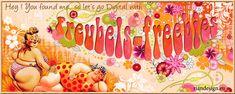 freubels-freebies