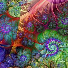 In my dreams by lady-AquaLena.deviantart.com on @DeviantArt