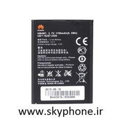 باتری اصلی Huawei  Y220