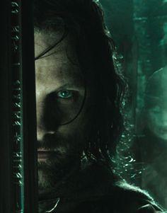 Aragorn <3