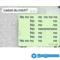 Lustige WhatsApp Bilder und Chat Fails 2 Funny WhatsApp pictures and Chat Fails 2 Funny Pix, Funny As Hell, Funny Texts, Funny Jokes, Funny Pictures, Funny Videos, Sms Text, Funny Text Messages, Yes Man