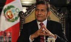 NACIONAL. ¡INCREÍBLE! Secretaria de Palacio de Gobierno gana más que el mismo Ollanta Humala http://hbanoticias.com/13923