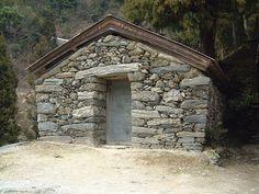 トミヤンの建築ブログⅠの画像 エキサイトブログ (blog)
