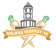 Can't forget to buy a ticket for @HFXVegFest!