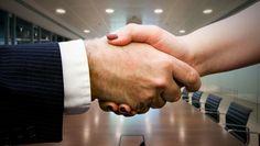 ترفندهای مذاکره موفق