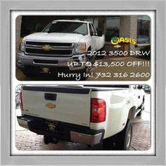 732-316-2600 x106 Oasis Chevrolet Old Bridge NJ Dealership Service