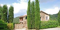 Compignano Barn - Tuscany - Lucca http://www.salogivillas.com/en/villa/compignano-barn-2306