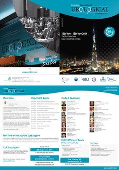 brosur seminar internasional A4
