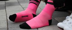 #cycling socks