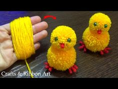 Ana Sayfa - YouTube Christmas Paper Crafts, Christmas Sewing, Hobbies And Crafts, Crafts For Kids, Khafif Mehndi Design, Woolen Flower, Diy Clothes Life Hacks, Diy Bead Embroidery, Crochet Puff Flower