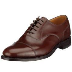 Loake 200ch Mens Gents Brown Polished Leather Shoe (UK 7 G, Brown) Loake,http://www.amazon.com/dp/B002ZRPU0Q/ref=cm_sw_r_pi_dp_5wJzrbB4B8C7488B