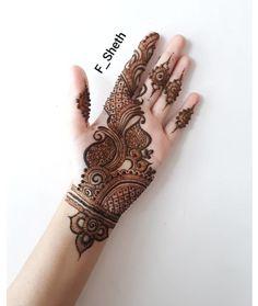 Latest Arabic Mehndi Design for Front Hand – Fashion Latest Arabic Mehndi Design for Front Hand – Fashion,Henna tatoo Latest Arabic Mehndi Design for Front Hand – Fashion Related posts:For cruise,. Easy Mehndi Designs, Henna Hand Designs, Dulhan Mehndi Designs, Latest Mehndi Designs, Mehendi, Bridal Mehndi Designs, Mehndi Designs Finger, Arabian Mehndi Design, Khafif Mehndi Design