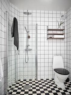 Bathroom, Washroom, Bathrooms, Bath, Bathing, Bath Tub