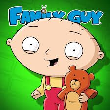 Family Guy, Season 13 by Family Guy Family Guy Season 13, Family Guy Meme, Family Guy Episodes, Family Guy Stewie, Family Guy Quotes, Lois Griffin, Stewie Griffin, Peter Griffin, The Simpsons Guy