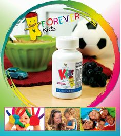 Forever Living is the world's largest grower, manufacturer and distributor of Aloe Vera. Discover Forever Living Products and learn more about becoming a forever business owner here. Forever Living Aloe Vera, Forever Aloe, Nature's Way Alive, Forever Living Business, Vitamins For Kids, Pantothenic Acid, Forever Living Products, Nutritional Supplements, Kids Nutrition