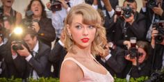 Taylor Swift and Selena Gomez are making us really excited for the Met Gala