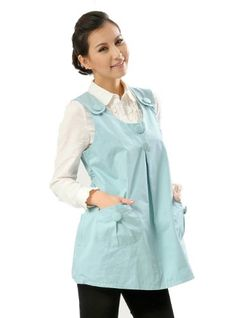 AntiRadiation Maternity Clothes Top Baby Mom Protection Shield Dresses 8903182 *** Read more  at the image link.Note:It is affiliate link to Amazon.