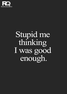 20 Relationship Quotes and Sayings Part 12 Bad Mood Quotes, My Mind Quotes, Stupid Quotes, Quotes Deep Feelings, Life Quotes, Snap Quotes, Words Quotes, Qoutes, Sayings
