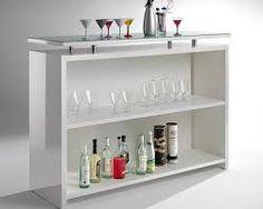 134 besten haus open kitchen bilder auf pinterest steckdosen arbeitsplatte und badezimmer. Black Bedroom Furniture Sets. Home Design Ideas