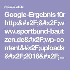 Google-Ergebnis für http://www.sportbund-bautzen.de/wp-content/uploads/2016/03/Kinder-Entengang.jpg