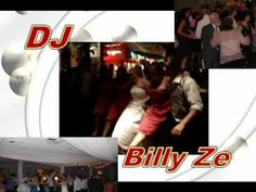 Baltimore Maryland Wedding DJ DJ All Requests Billy Zee Lights The Knot wedding wire winner Baltimore Wedding, Baltimore Maryland, Wedding Dj, Knot, Wire, Lights, Highlight, Knots, Lighting