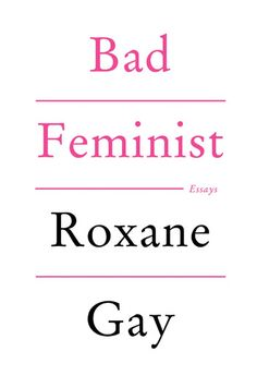 This is another one of those books-of-the-moment, books that everyone needs to have an opinion on — but whether you read it now or ten years from now, engaging with Gay's ideas on feminism and American culture (and of course, it follows, engaging with your own) is likely to make you more interesting in a myriad of ways.