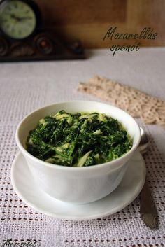 Naan, Palak Paneer, Parsley, Herbs, Ethnic Recipes, Herb, Spice