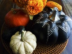 My Favorite Paleo Thanksgiving Recipes - WellFed Paleo Sauces, Paleo Recipes, Spice Blends, Spice Mixes, Paleo Thanksgiving, Paleo On The Go, Food Staples, Food Festival, Pumpkin Recipes