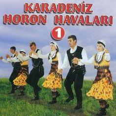 http://www.music-bazaar.com/turkish-music/album/890995/Karadeniz-Horon-Havalari-1/?spartn=NP233613S864W77EC1&mbspb=108 Çeşitli Sanatçılar - Karadeniz Horon Havaları 1 (2015) [World Music, Pop] #eitliSanatlar #WorldMusic, #Pop