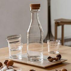 Ubikubi (@ubikubi) • Instagram photos and videos Water Carafe, Old Things, Milk, Photo And Video, Bottle, Videos, Glass, Photos, Inspiration