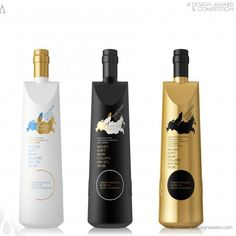 siberian-wolf-vodka-by-gj-packaging
