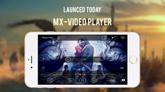 Launched Today Free New Version Of Mx Video Player. Hurry! Free Download Now.....................  #HDvideo #HDvideoplayer #Videoplayer #bestvideoplayer #iTunes #IOS #Mxvideoplayer #musicplayer #movieplayer #movie #video #audio