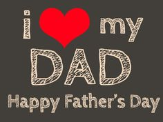 Happy Fathers Day Messages, Greetings and Wishes - Happy Fathers Day Fathers Day Images Photos Pictures Pics & Wallpaper, Quotes Wishes Messages Greetings Fathers Day Images Quotes, Happy Fathers Day Message, Happy Fathers Day Funny, Happy Fathers Day Pictures, Happy Fathers Day Greetings, Fathers Day Messages, Fathers Day Wishes, Happy Father Day Quotes, Father's Day Greetings