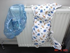 Afbeeldingsresultaat voor Gary Plastic Pants Large snap on Reusable Diapers, Cloth Diapers, Pvc Hose, Plastic Babies, Plastic Pants, Baby Pants, Culottes, Clothes Line, Baby Car Seats