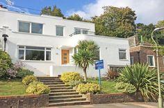 Eldred Avenue, Brighton | Property for Sale in Brighton
