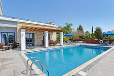 Villa Details : Coral Olympus Artemis £707 Oct 2014 £627 each with solmar flights