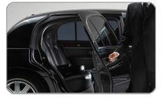 NJ Taxi Services
