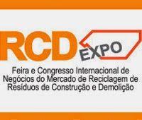 http://engenhafrank.blogspot.com.br: PESQUISA SETORIAL REALIZADA PELA ABRECON