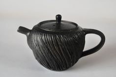 teapots/sold - Andrzej Bero - Picasa Albums Web