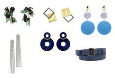 34 by alexandra-gavrilova-1 on Polyvore featuring мода, Marc Jacobs, Elizabeth and James, Salvatore Ferragamo, Marni and Janis Kerman Design