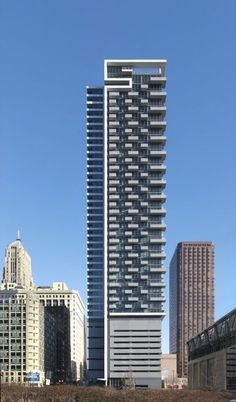 20 Beautiful Examples Of Residential Architecture | residential architecture | Veer Towers The Eliza Siloetten in Løgten Residential Building in Majske poljane residential Plaza Residences Olympia Tower New Student Quarters For Boston University High Density Residential Building Club 218 B199 architecture Aqua Tower 235 Van Buren ~ With optimal health often comes clarity of thought. Click now to visit my blog for your free fitness solutions!
