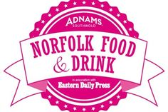We are running a series of Level 2 Food Safety courses to tie in with the Norfolk Food and Drink Festival 2015 #NFAD15 | Member Event | Norfolk Chamber of Commerce