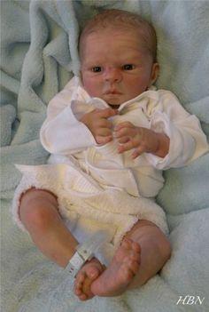 2771 best REBORN BABY DOLLS images