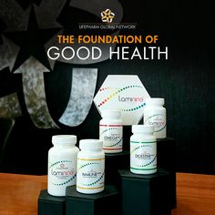 Have you read my testimonial on this miracle supplement?  Click through to my…