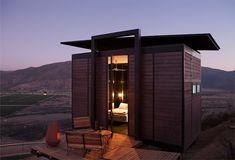 beach side home designs